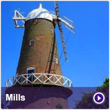 Mills