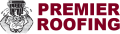 Photo of Premier Roofing