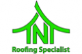 Photo of TNT Roofing Specialists
