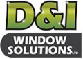 Photo of D & I Window Solutions