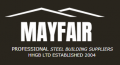 Photo of Mayfair Steel Buildings