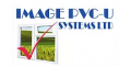 Photo of Image PVC-U Systems Ltd