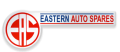 Photo of Eastern Auto Spares (Ipswich) Ltd
