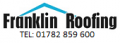 Photo of Franklin Roofing