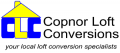 Photo of Copnor Loft Conversions Ltd