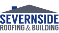 Photo of Severnside Roofing & Building Specialists