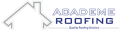 Photo of Academe Roofing Services