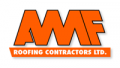 Photo of AMF Roofing Contractors Limited