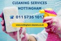 Photo of Cleaning Nottingham