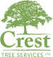 Photo of Crest Tree Services