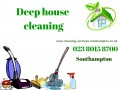 Photo of Domestic cleaning Southampton