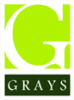 Photo of Gray's Fitted Furniture Ltd