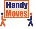 Photo of Handy Moves