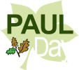 Photo of Paul Day Tree Specialist