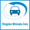 Photo of Kingston Minicabs Cars