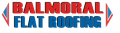 Photo of Balmoral Flat Roofing Ltd