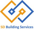 Photo of S & D Building Services
