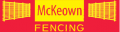 Photo of Mckeown Fencing Limited