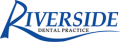 Photo of Riverside Dental Practice Ltd