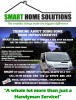 Photo of SMART Home Solutions